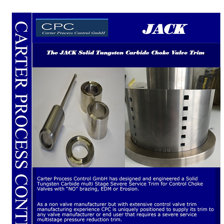 CPC JACK 13.08.2018 (1)