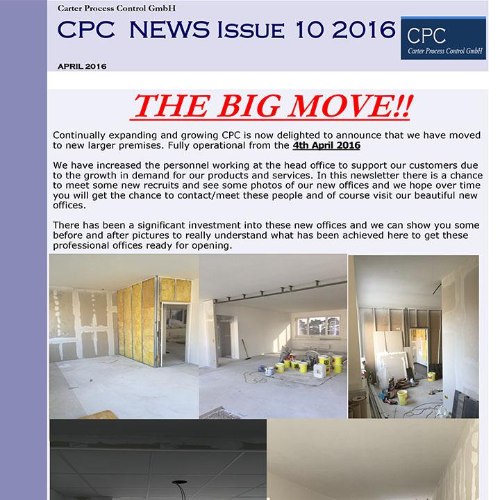 CPC-News-APR-2016
