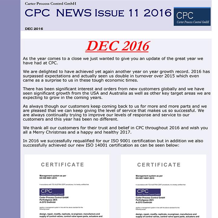 CPC-News-DEC-2016