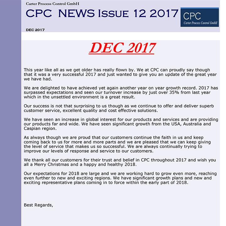 CPC-News-DEC-2017