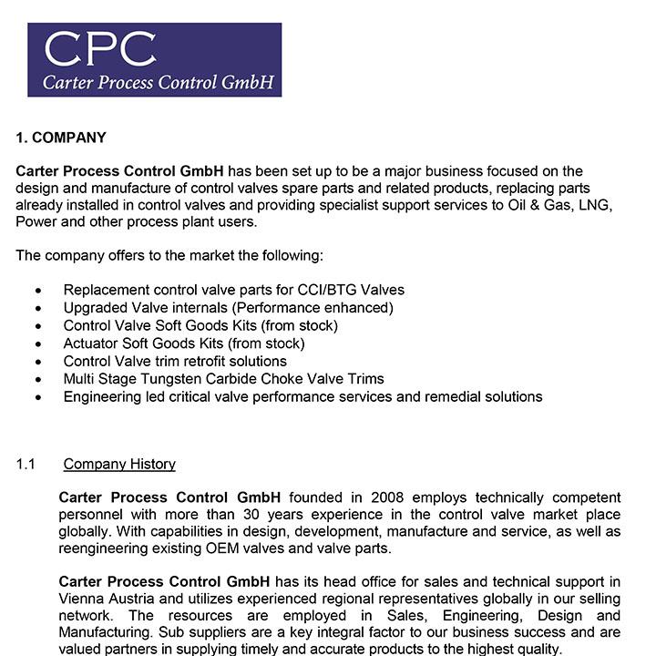 CPC Company Profile 2018 (1)
